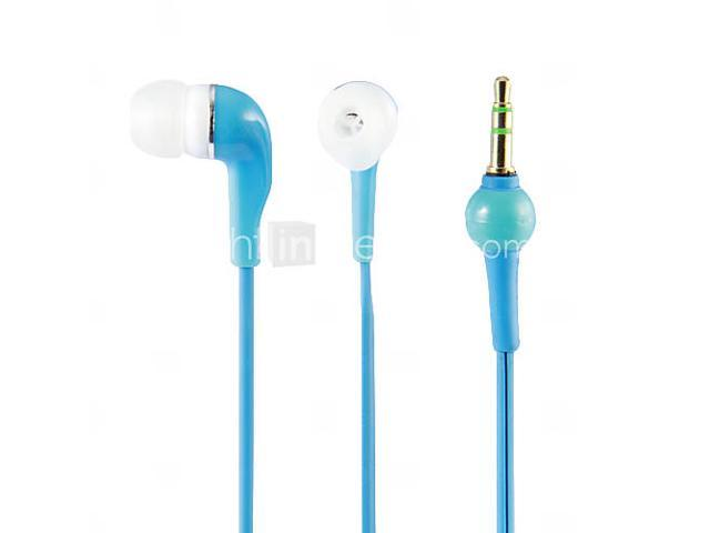 Cool-Designed Super Bass Stereo In-Ear Earphone for Sony