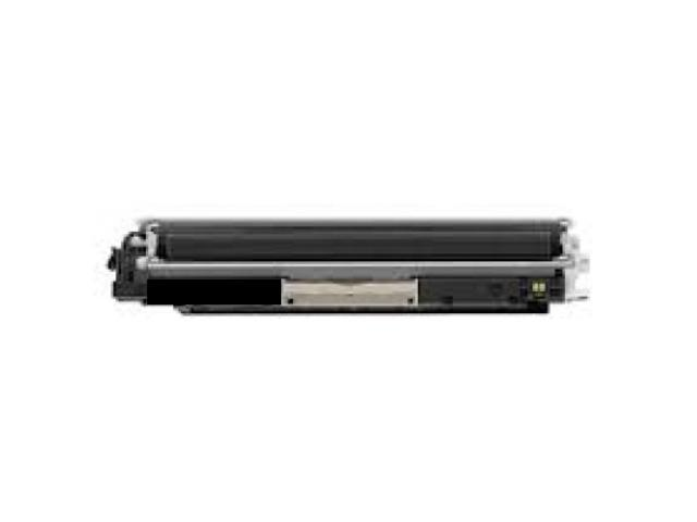 CE310A (126A) Black Toner Catridge For HP LaserJet Pro 200 MFP M275NW CP1025