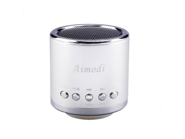 Bluetooth Speakers Portable 3.0W,250mA/H, Disk/TF card, support MP3 format songs,in MP3,MP4 & mobile phone, FM radio function, alarm functionn ...