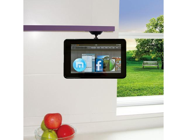 TFY Tablet PC Display Mount for Kindle Fire 7''(does NOT fit Kindle Fire HD 7