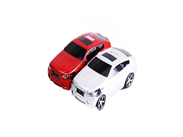 3in1 Mini Car 3G/WiFi Wireless Routers with 5600mAh Portable Power Bank