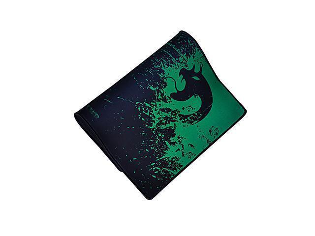 Anti-slid Gaming Mousepad (255*355*3MM)