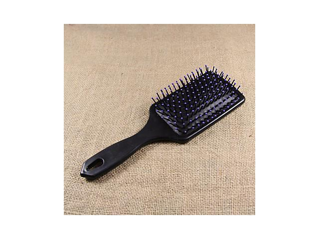 Hair Care Massage Hair Brush