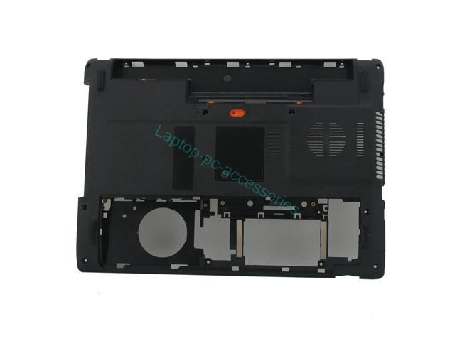 New For Acer Aspire 4750 4560 4743 Series Bottom Base Cover Case Replacement parts Laptop Notebook Wholesale