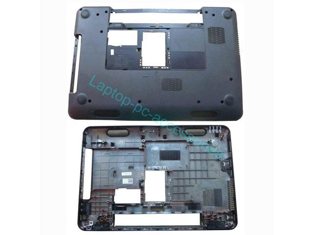 New For Dell Inspiron 15R M5110 N5110 Bottom Base Cover P/N: 005T5 With HDMI Replacement parts Laptop Notebook Wholesale