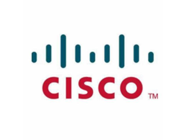 CISCO PWR-C49E-300AC-F= Power Supply