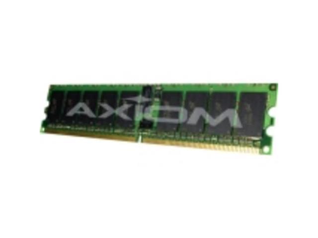 Axiom 500666-b21-ax 16gb Ddr3 Sdram Memory Module - 16 Gb -