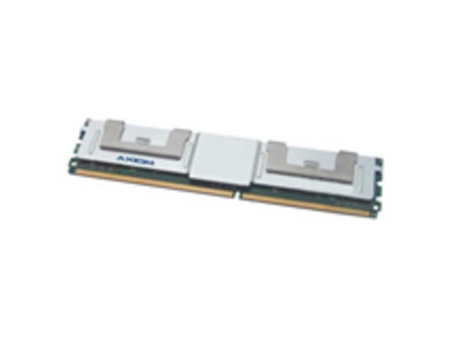 Axiom X4401A-AX 4GB DDR2 SDRAM Memory Module