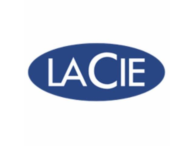 Lacie 6 Tb 3.5 Internal Hard Drive - 5400 Rpm - 16 Mb