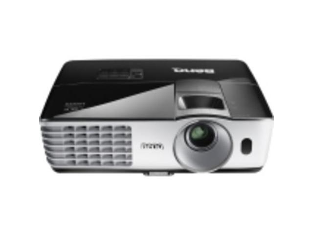 Benq Mh680 3d Ready Dlp Projector - 1080p - Hdtv - 16:9 -