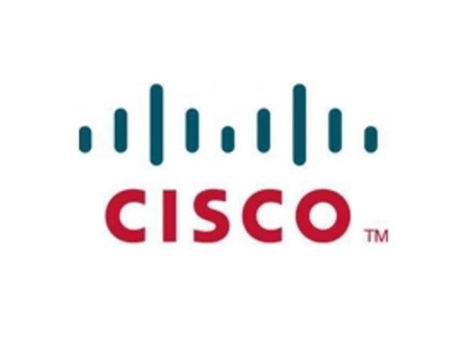 Cisco 200 Gb 2.5 Internal Solid State Drive - Sas