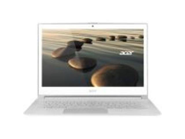 Acer Aspire S7-392-74508G25tws 13.3