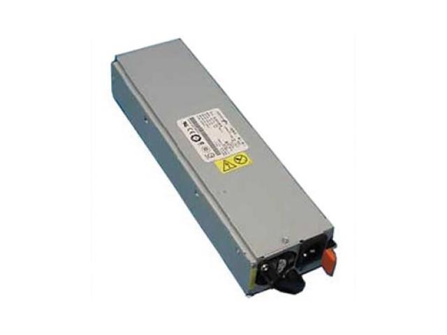 Ibm 94y6236 Redundant Power Supply - 110 V Ac, 220 V Ac