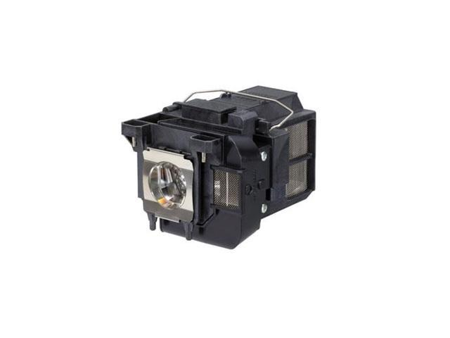 Epson Elplp77 Replacement Projector Lamp - Projector Lamp -