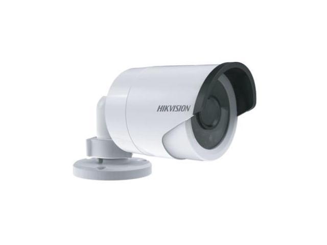 Hikvision DS-2CD2032-I Network IP Camera 1080P Full HD Camera CCTV Camera