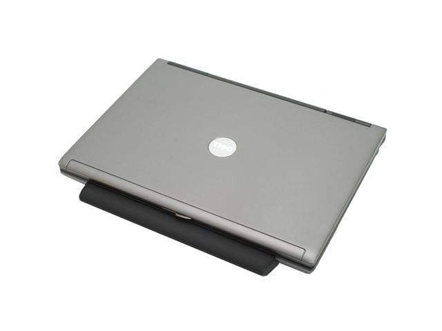 DELL Latitude D630 ASB Intel Core 2 Duo 2.0GHz 14.1