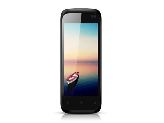 New Cheap Original K-Touch W68a Smartphone Cell Phones Dual Core Dual SIM 4.0