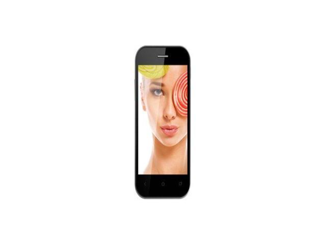New Original 4 inch K-touch W656 Dual SIM Dual Core 5MP Android 4.0 WCDMA/GSM Smart Mobile Cell Phones