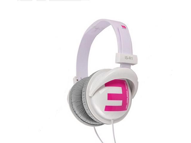 Somic Liberalism IS-R1 Collapsible Headband Music Headphones Stereo Headset For Mobile   Phones/MP3/PC