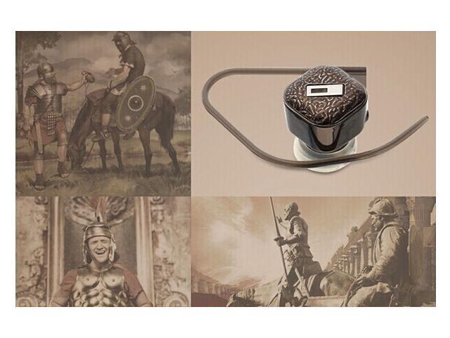 Brand Original Roman Q1 Super Mini Bluetooth Music Headphone 4.0 EDR Wireless Headset For Mobile