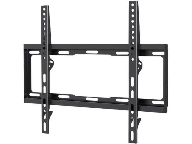 Argom Tech Flat Panel TV Wall Mount Fix 23