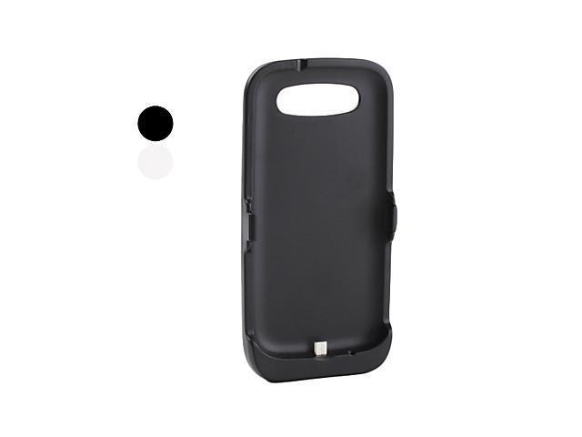 External Battery for Samsung Galaxy SIII i9300 (3500mAh)
