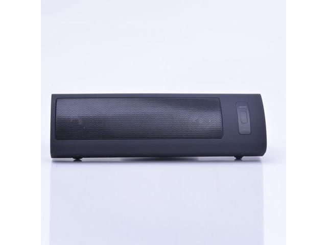 Enabled Wireless Stereo Bluetooth Multimedia Speaker For Samsung iPhoneS11 Color Black and Designed Stereo Bluetooth Game Gaming Headset Earbud ...