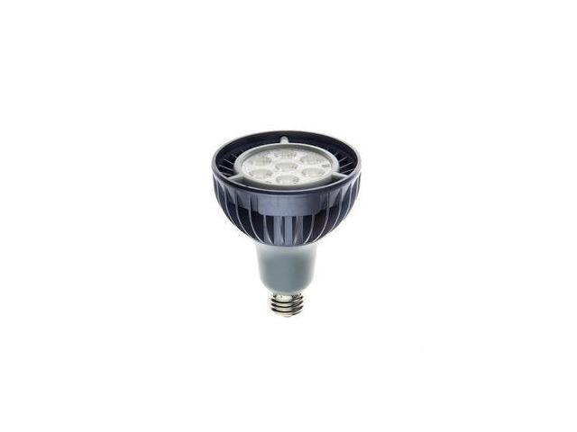 LED PAR30 12W Long Neck NFL LED Dimmable Natural Day Light E26