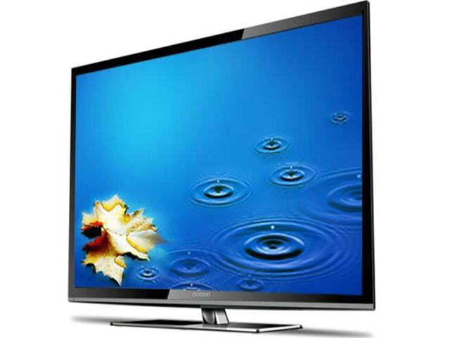 42inch full hd 1080p smart tv 3d led tv