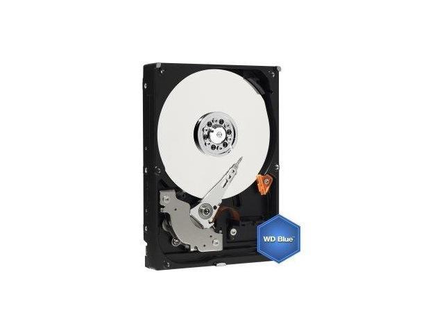 WD Blue WD5000AAKX 500 GB 3.5