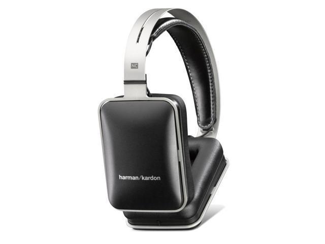 Harman Kardon NC Noise Cancelling Headphones