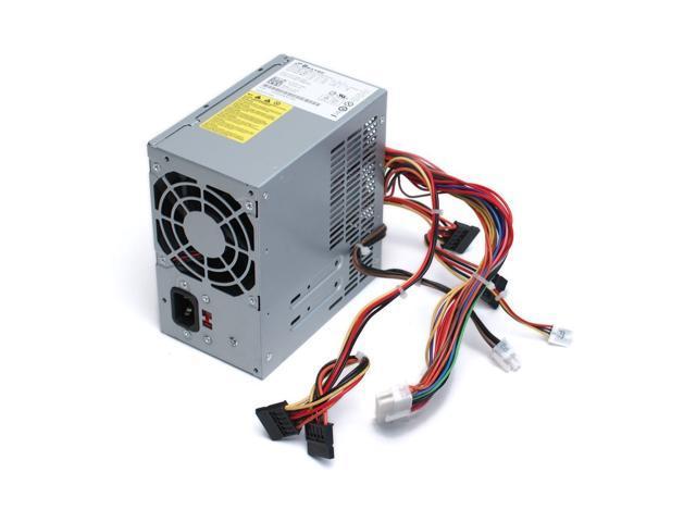 XPS 9100 VOSTRO 220,300W Power Supply,R215C R850G N385F P981D R851G XW596, XW597, XW598, XW599, XW600, XW601, Y359G, YX309, YX445,WFY71,RW3R8, ...