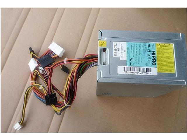 HP-D3006C0 300W power supply 510164-001