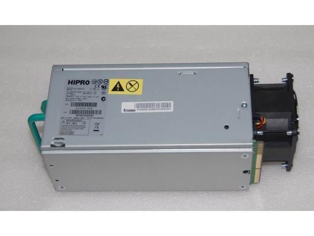 Intel APP4650WPSU HP-R650FF3 650W Redundant Power Supply R350 T350 G6
