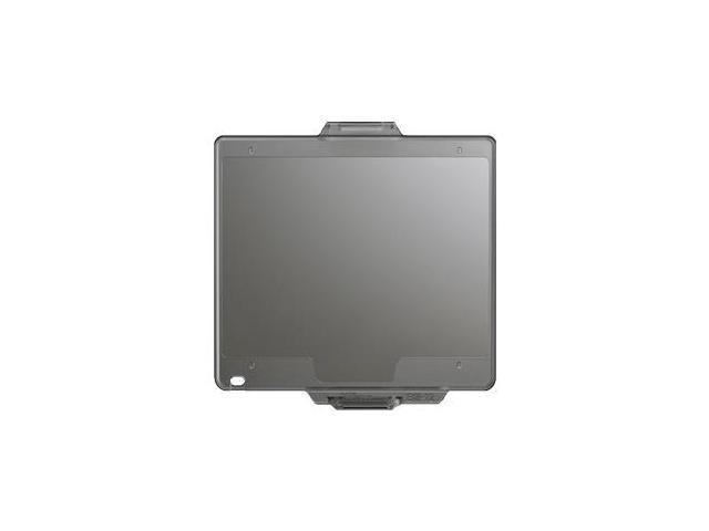 Nikon BM-12 LCD Monitor Cover for D810, D800 & D800E Digital SLR Camera