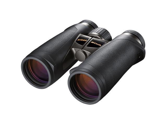 Nikon 10x42 II EDG Binoculars - Factory Refurbished