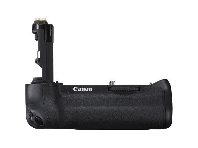Canon BG-E16 Battery Grip for EOS 7D Mark II Digital SLR Camera