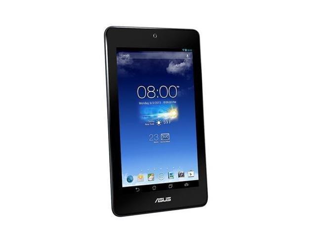 Asus MeMO Pad HD7 7-inch WiFi 16GB Tablet (Blue)