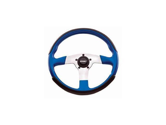 Grant 1461 Fibertech Series Steering Wheels