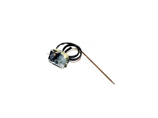 GE original range parts- Thermostat; 316215900