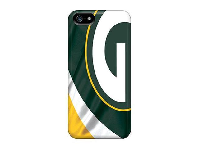 [duw1781buYP] - New Green Bay Packers Protective Iphone 5/5s Classic Hardshell Case