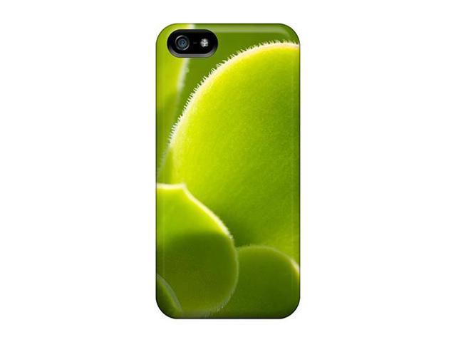 [KIm5074BGdc] - New Green Is The New Black Protective Iphone 5/5s Classic Hardshell Case