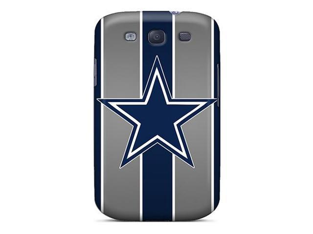 [UUl5420dtGh] - New Dallas Cowboys Protective Galaxy S3 Classic Hardshell Case