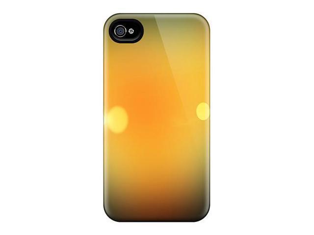 [ras1313Ngqi] - New Ice Cream Sandwich Protective Iphone 4/4s Classic Hardshell Case
