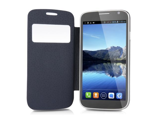 Unlocked Cubot P9 5.0 Inch QHD Screen Smartphone 3G Android 4.2 MTK6572W Dual Core Cell phone