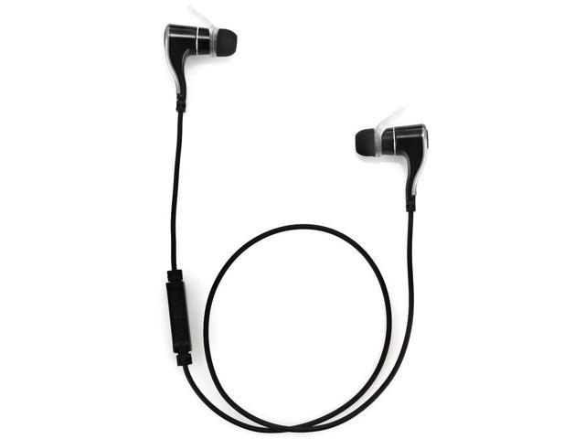 V5 Bluetooth V4.0 Wireless Stereo Headset Multiple Connection for Smartphone Tablet PC