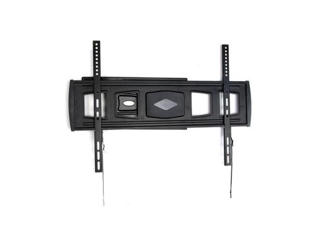 Fleximounts Articulating Arm LCD LED TV Mount 37