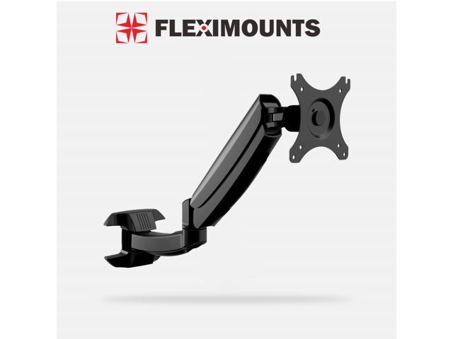FLEXIMOUNTS M09 10