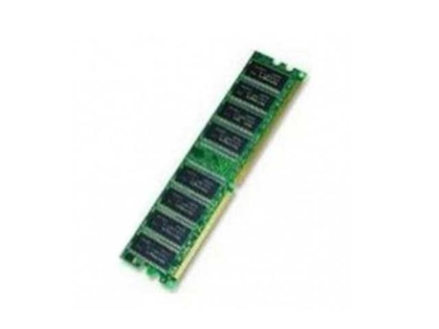 16 GB (4 x 4GB) PC3-10600E Single Rank Memory