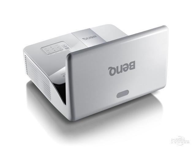 BenQ MX850UST XGA Ultra Short Throw 2500 Lumen DLP Education Projector